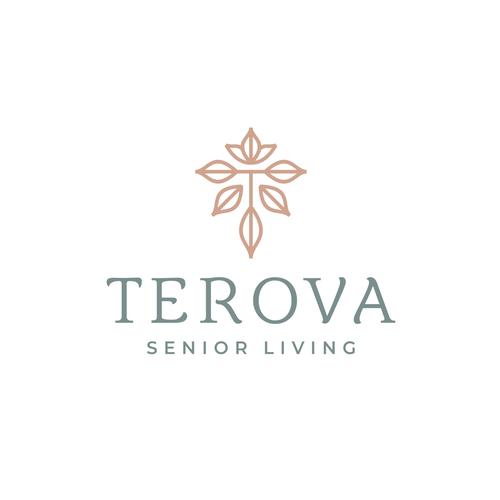 Aspen logo with the title 'Terova'
