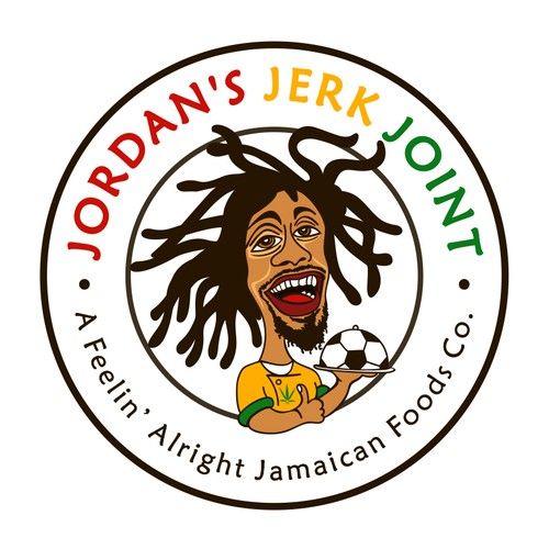 rastafari logos the best rasta logo images 99designs rastafari logos the best rasta logo