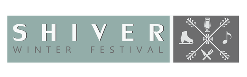 Festival brand with the title 'Create branding for a new music, food and wine festival in the Hunter Valley!'