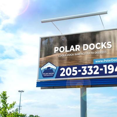 Polar Docks