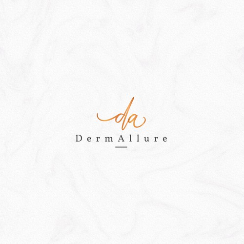 aesthetic logos the best aesthetic logo images 99designs aesthetic logos the best aesthetic