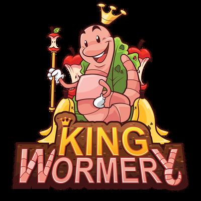 King Wormery
