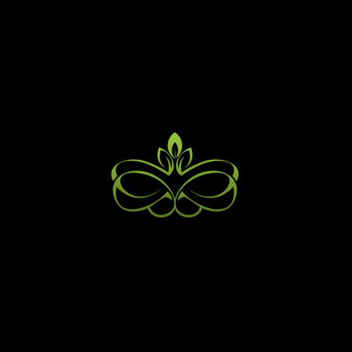 Health brand with the title 'NatureSpirit Labs'
