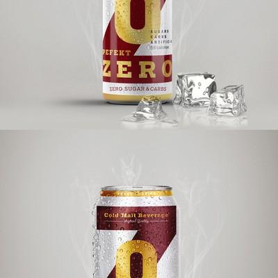 Pefekt Zero