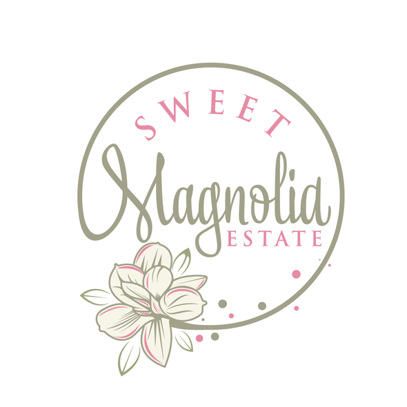 Harmony logo with the title 'Logo for wedding and events venue'