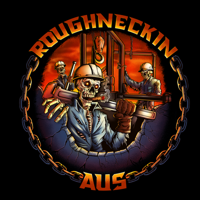 Roughneckin AUS