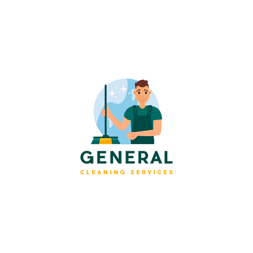Home Care Logos The Best Home Care Logo Images 99designs