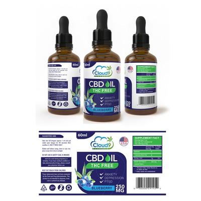 modern cbd oil