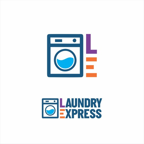 laundry logos the best laundry logo images 99designs laundry logos the best laundry logo