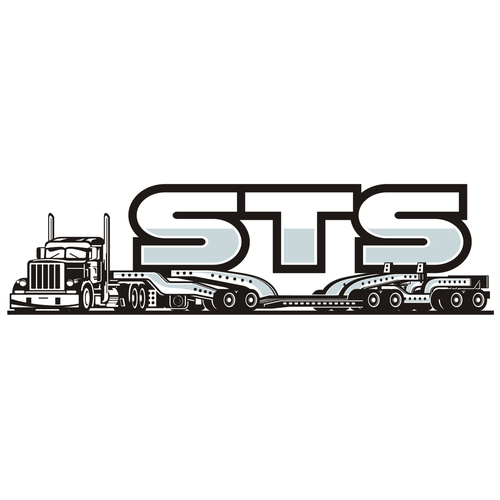 Transportation Logos The Best Transportation Logo Images 99designs,Best Mouse For Graphic Design