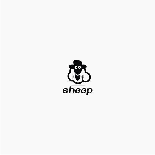 Fork logos: the best fork logo images | 99designs