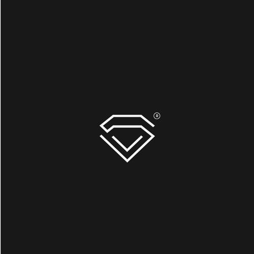 Diamond design with the title 'SULOLA'