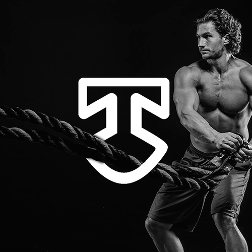 Force logo with the title 'PTC - Personal Training Centre'