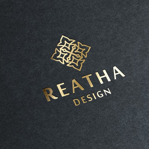Jewelry Logos The Best Jewelry Logo Images 99designs