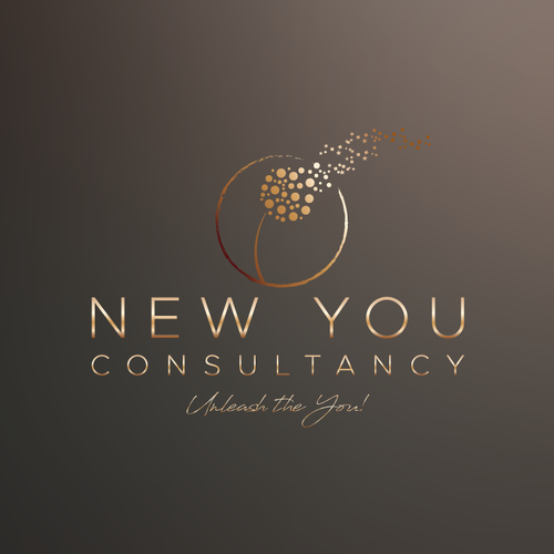 Dandelion logo with the title 'New You'
