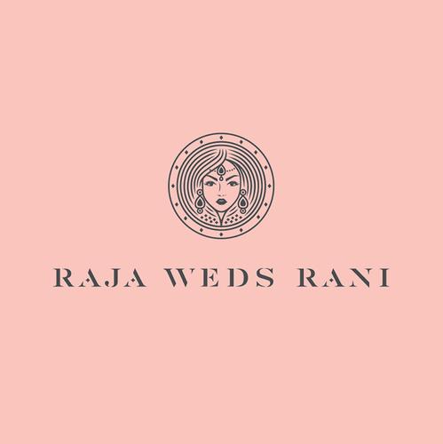 Memorable logo with the title 'Amazing classy & luxury fashion logo design'