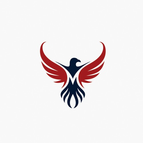 Feather Logos The Best Feather Logo Images 99designs