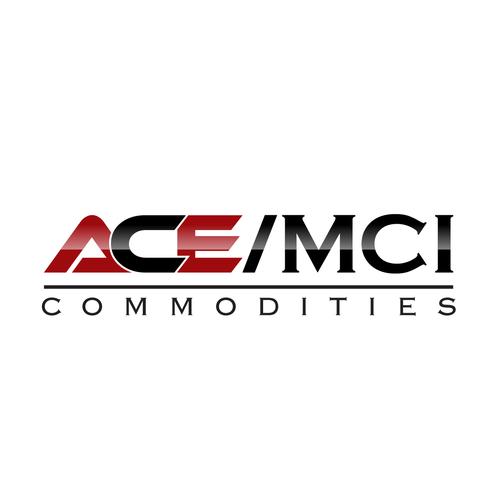 Part logo with the title 'ACI/MCI logos merge'