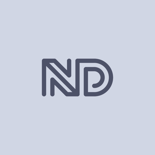 Mesh logo with the title 'NetDev'