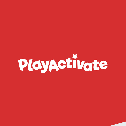 Silly logo with the title 'Creating Exciting New Toys with PlayActivate!'