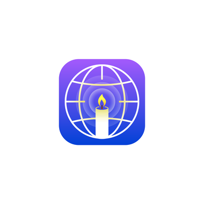 First Principles APP ICON
