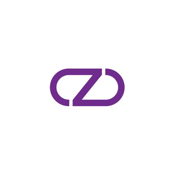 Zip logo with the title 'Zipdrug'