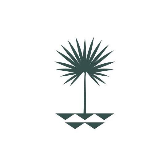 Boutique design with the title 'Logo Design for Pismo Beach Club'