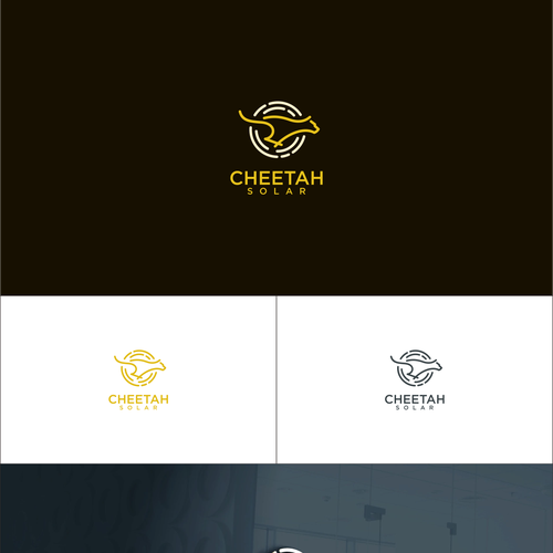 cheetah logos the best cheetah logo images 99designs cheetah logos the best cheetah logo