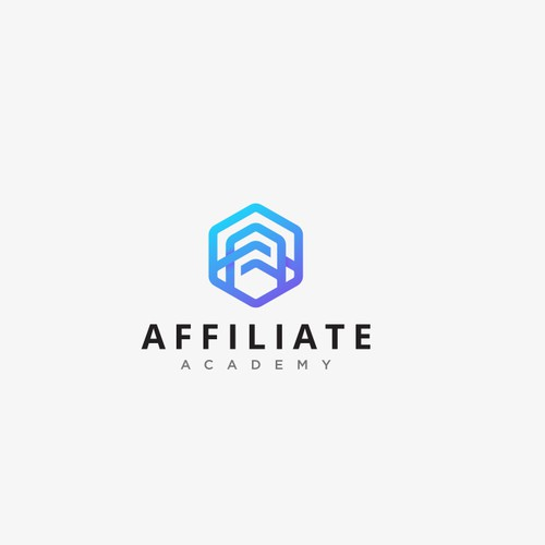 SEO logo with the title 'Affiliate Academy'