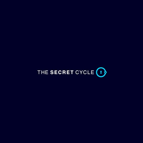 Spin logo with the title 'Women's Secret.'