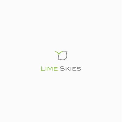 logo designs for High-End Homewares company