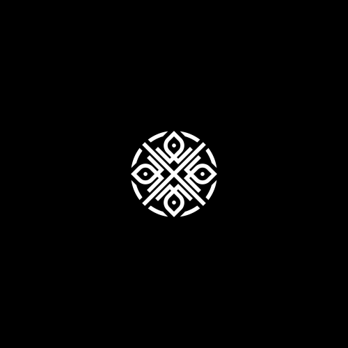 Mandala brand with the title 'Longevity Collective'