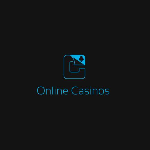 Casino online logo казино онлайн беларусь на белорусские деньги