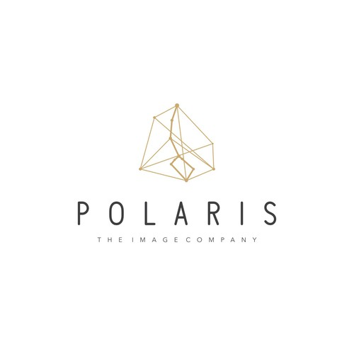 Star brand with the title 'polaris'