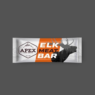 Apex Bars