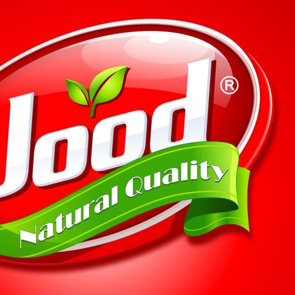 Saudi Arabia logo with the title 'Saudi Arabia Food products '