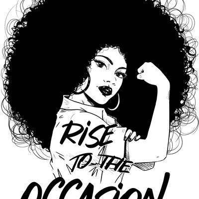 Rise to the occasion - TEE