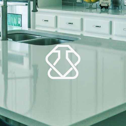 Kitchen logo with the title 'Kitchenlabs'