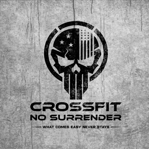 Crossfit Logos: the Best Crossfit Logo Images | 99designs