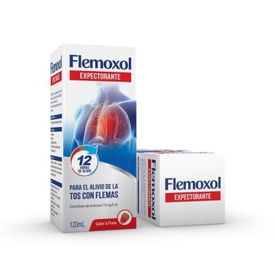Cough Medicine Packaging Design