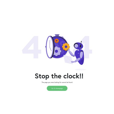 Windu -404