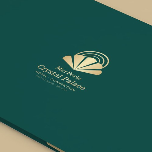 Gold packaging with the title 'Loyalty Card Packaging'
