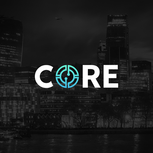 Money logo with the title 'Core + Circuits'