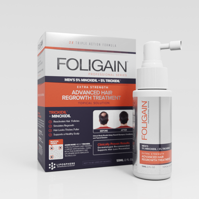 FOLIGAIN.
