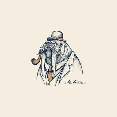 Mr. Walrus