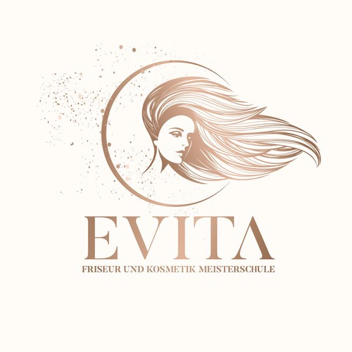Beauty Salon Logos The Best Beauty Salon Logo Images 99designs