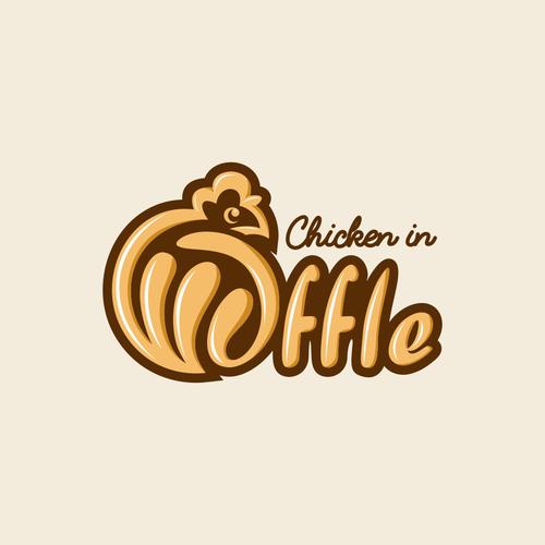 waffle logos the best waffle logo images 99designs waffle logos the best waffle logo