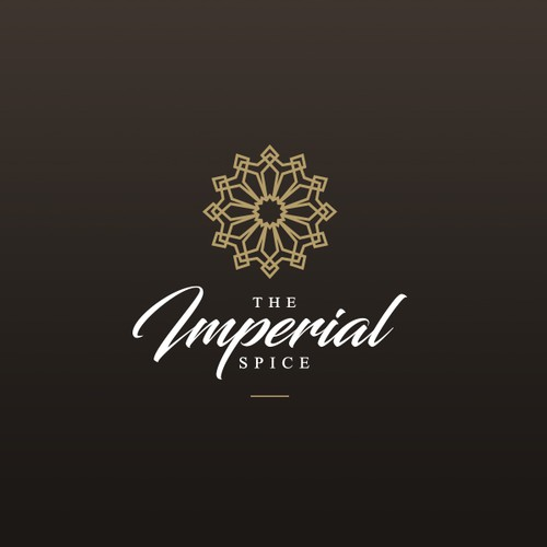 Classic logo with the title 'Be a part of the Biggest Restaurant in India Ever! Get Special Mentions on our Blog!'