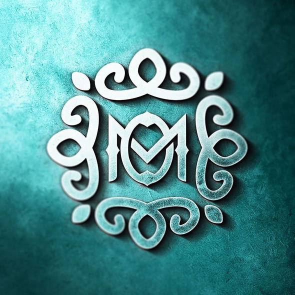 Pearl logo with the title 'Mimkho '