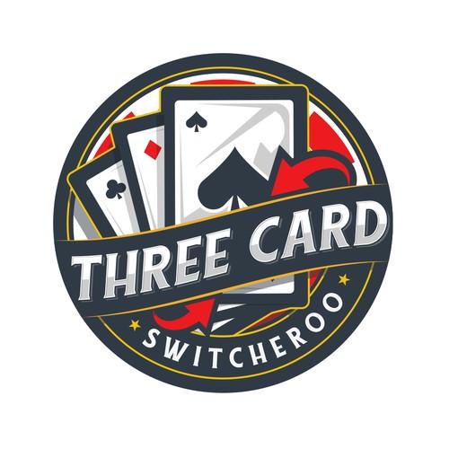 Poker Logos The Best Poker Logo Images 99designs